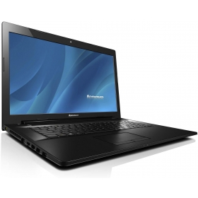 Notebook LENOVO G70-3517N8/UK