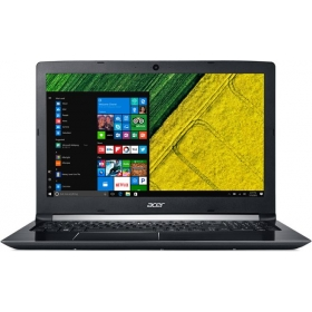 Notebook ACER A515-51-75UY
