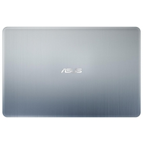 Notebook ASUS R541NA-GQ152T