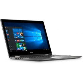 Notebook DELL I15-5568I3504TG